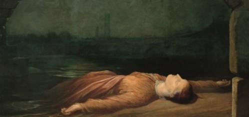 The-Fallen-Woman-event-crop-848x400
