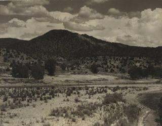 New-Mexico_1280