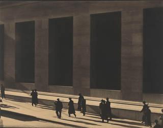 Wall-Street_1280