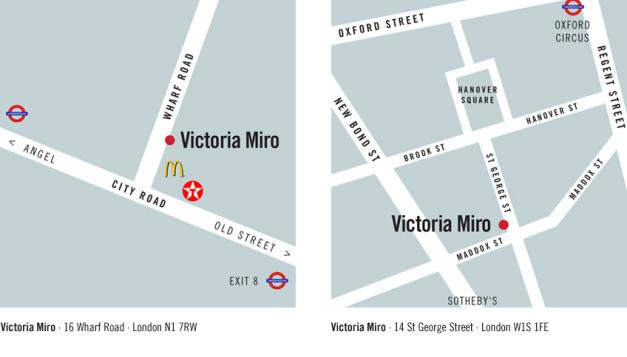 victoria_miro_map2